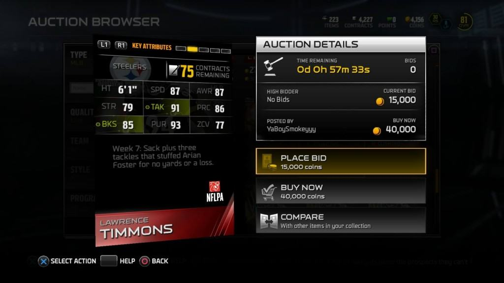 Madden_15_Ultimate_Team_defensive_Tips_Lawrence_Timmons