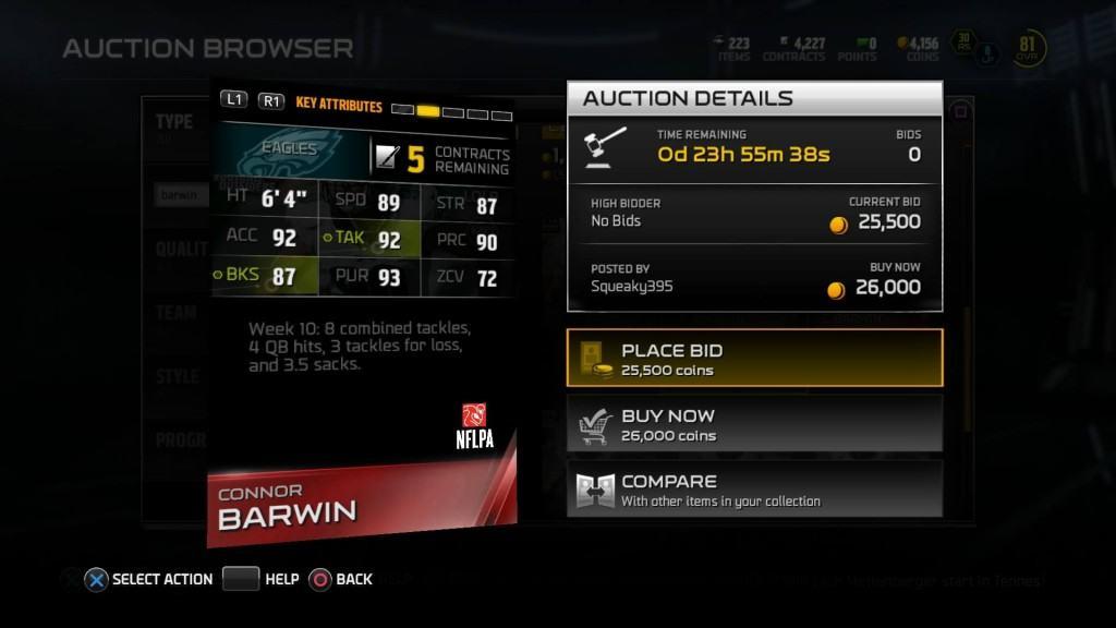 Madden_15_Ultimate_Team_defensive_Tips_connor_baldwin1
