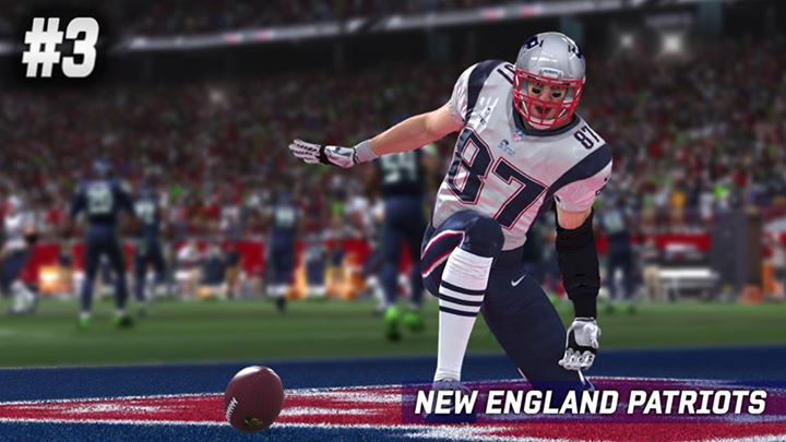 Madden_15_most_used_teams_New_England