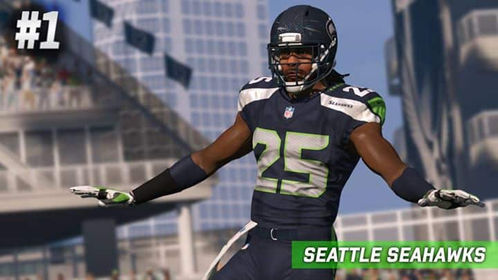 Madden_15_most_used_teams_Seattle_Seahawks