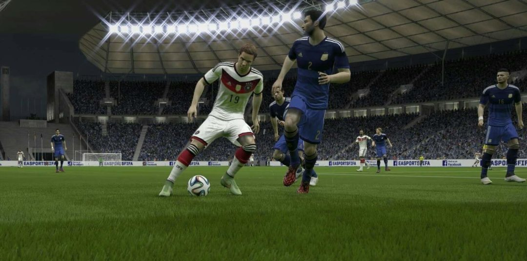 fifa15_review_Messi