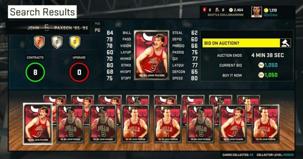 NBA2K15_John_Paxson