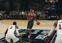 NBA2K15_MyTeam_Saphire_Nic_Batum