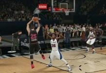 NBA2K15_MyTeam_Sapphire_Chandler_Parsons