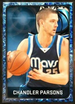 NBA2K15_MyTeam_Sapphire_Chandler_Parsons2
