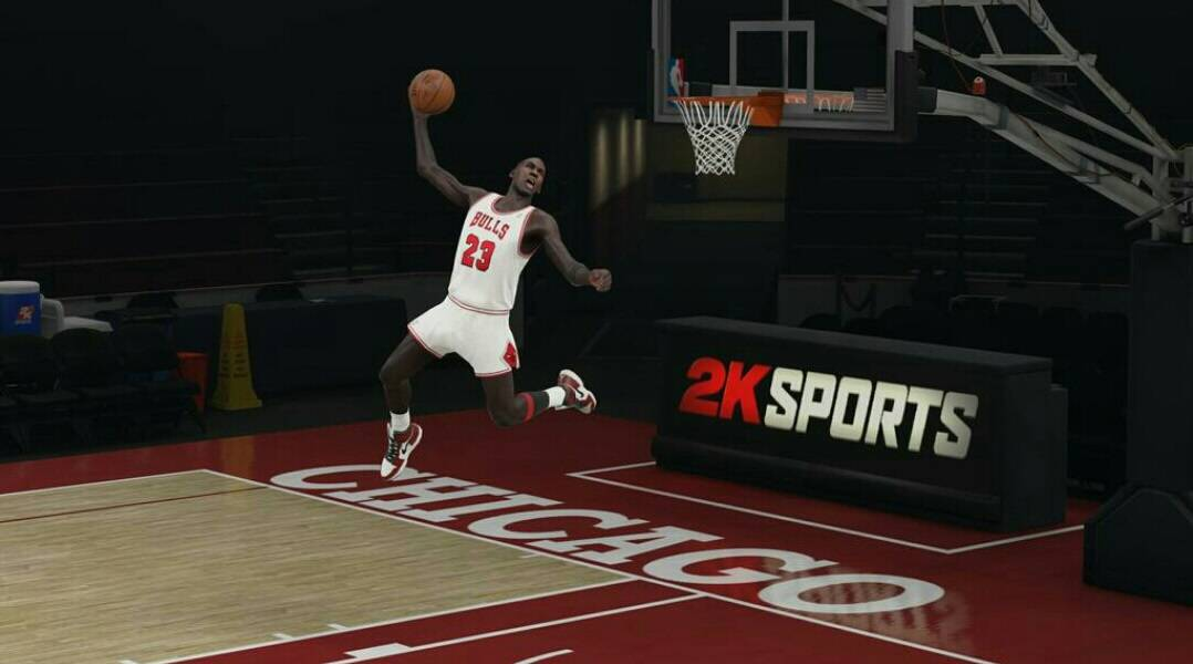 NBA2K15_sapphire_Michael_Jordan_dunk