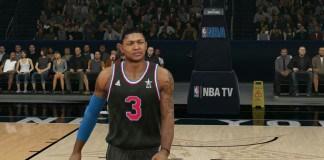 NBA_2K15_MyTeam_Sapphire_Cards_Bradley_Beal