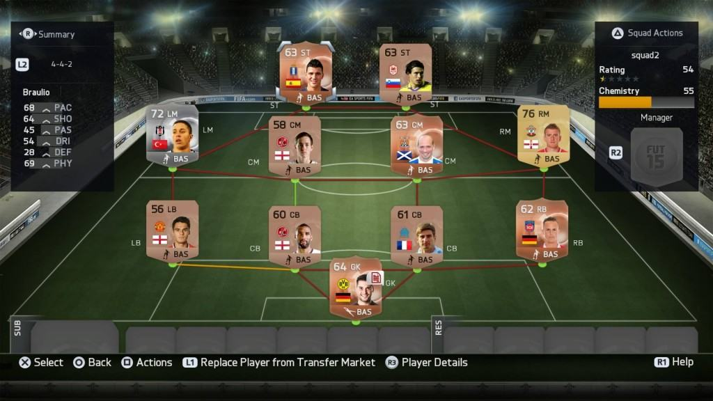 Fifa15_Tips_FUT_101_knowyourteam