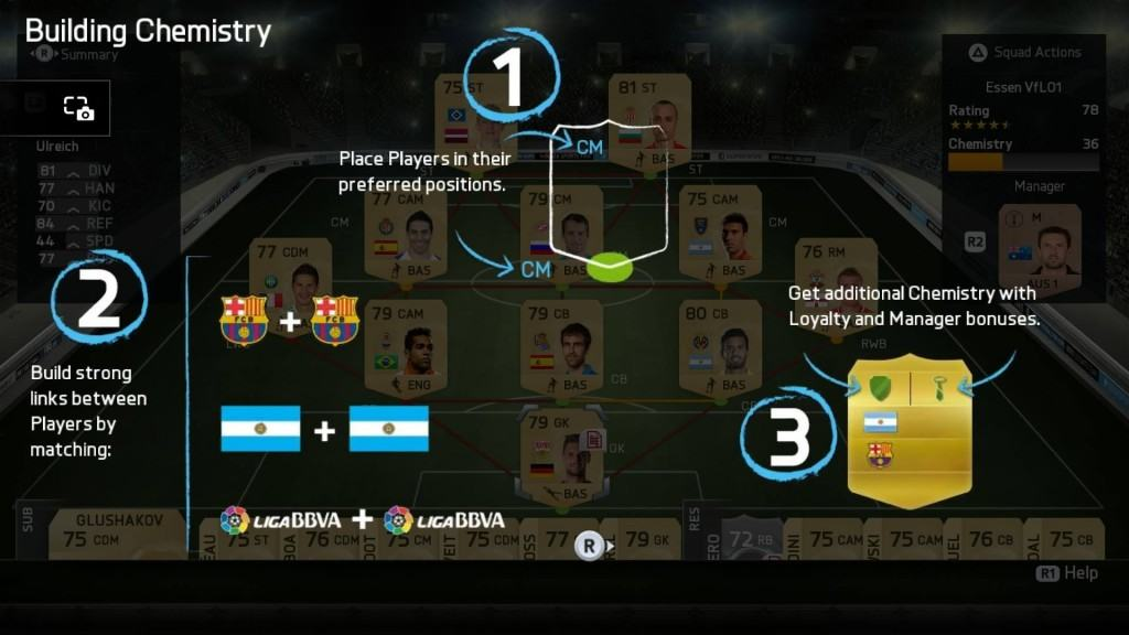 Fifa15_Tips_FUT_101_Strategy