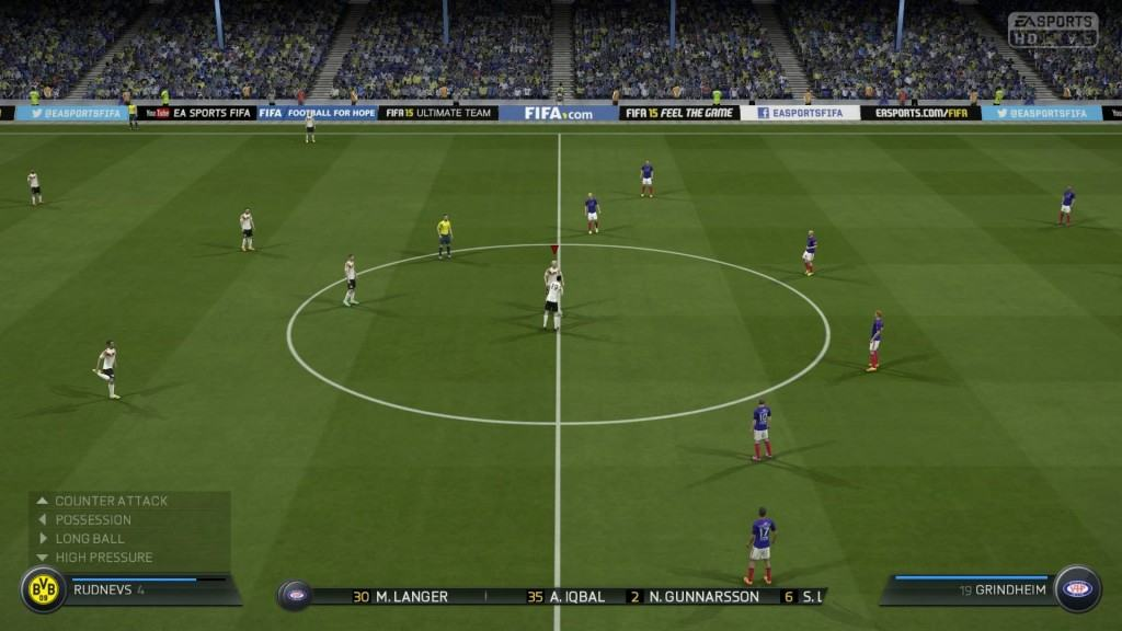 Fifa15_Tips_FUT_101_field_tactics