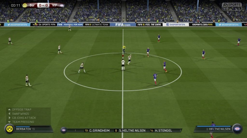 Fifa15_Tips_FUT_101_substitions