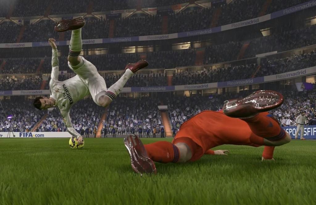 fifa15_review_Ronaldo