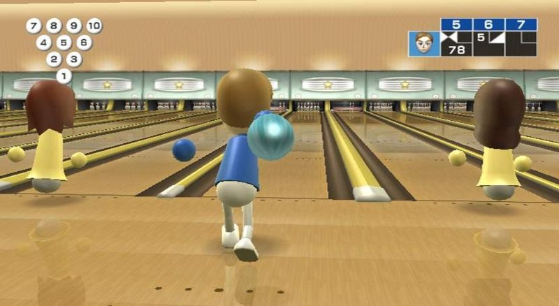 Top_25_Greatest_Sports_Games_Wii_Bowling