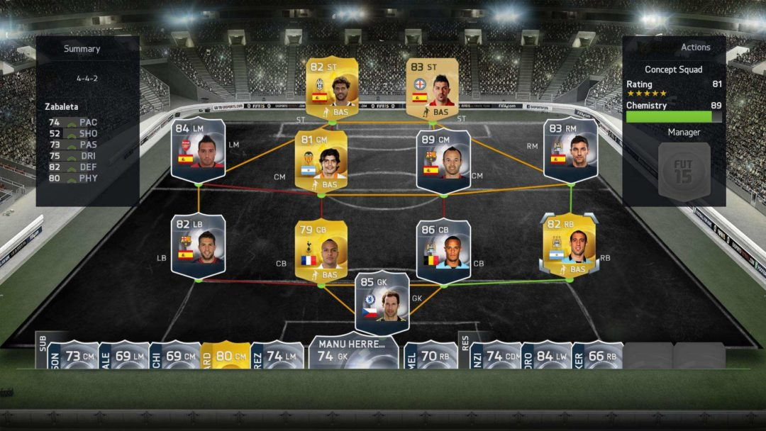 Fifa15_mid_year_review_ultimate_team
