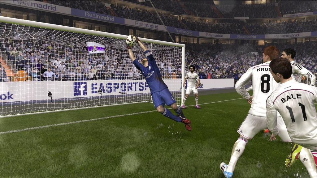 fifa15_midyear_review_goalie_sportsgamersonline