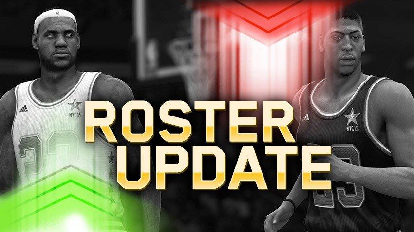 NBA_LIVE15_Content_Update_211