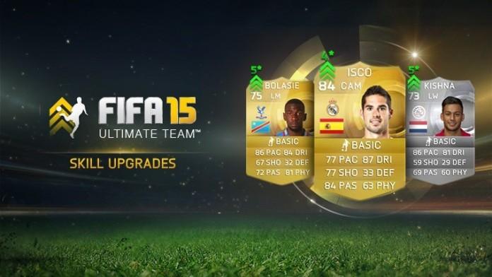 fifa15_updates_skill1