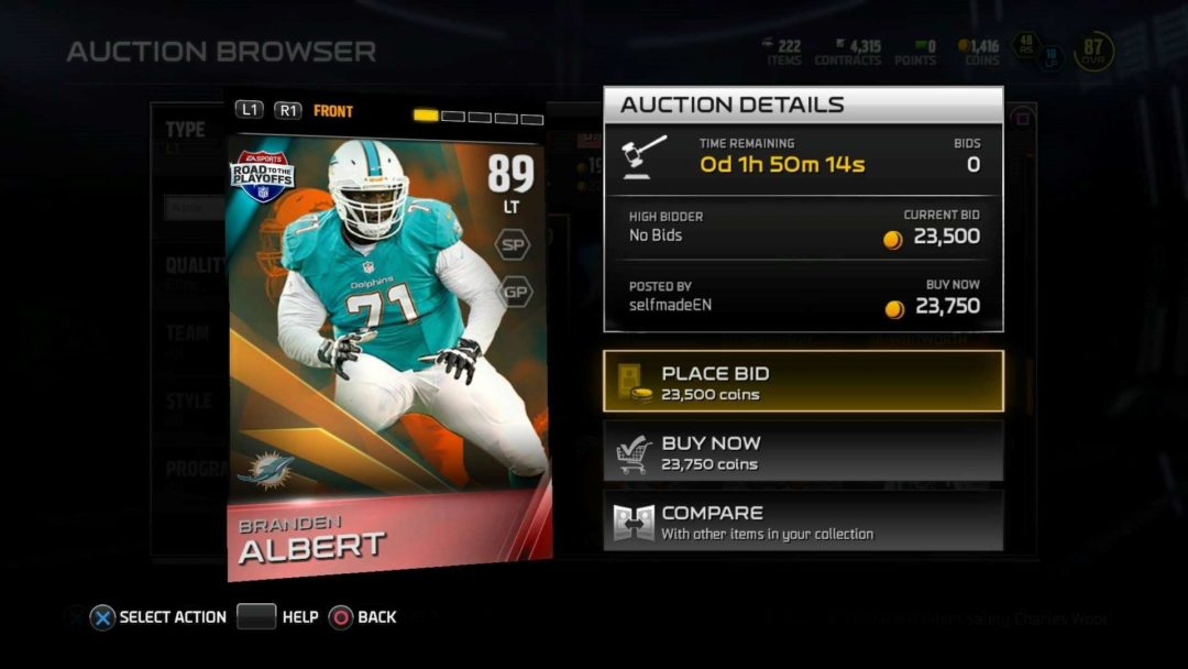 madden15 ultimate_team_Tips_branden_albert