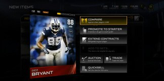 madden15 ultimate_team_Tips_cover