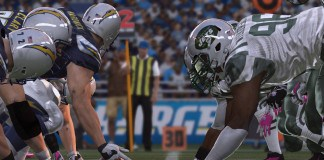 madden_101_training_2gap_cover3