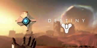 destiny_helpful_websites