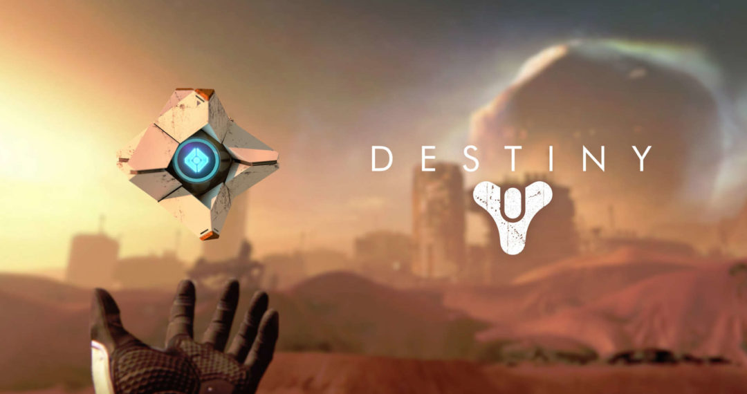 destiny_helpful_websites