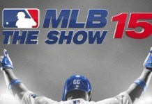 mlb-15-the-show_first_details