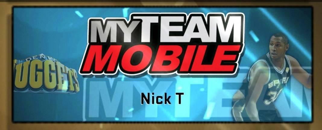 myteam_mobile_nba2k15