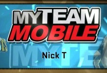 myteam_mobile_nba2k15