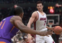 nbalive15_rosterupdate23