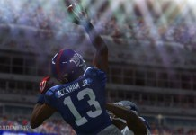 odell-beckham_all_rookie_Team