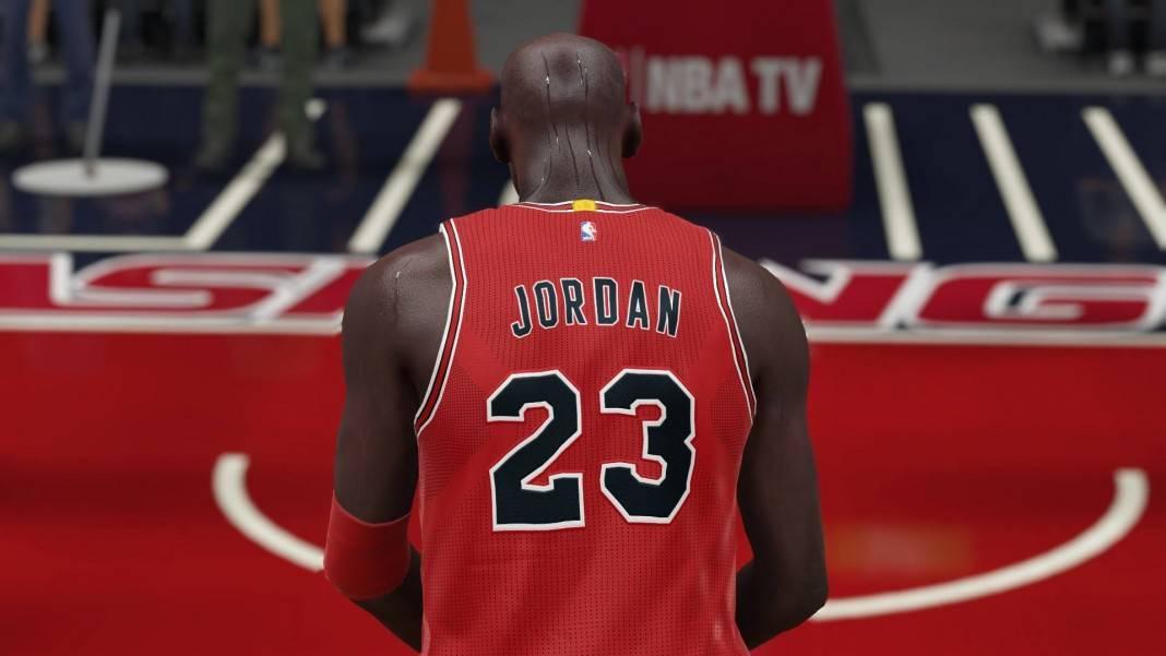 NBA2K15_Michael_Jordan