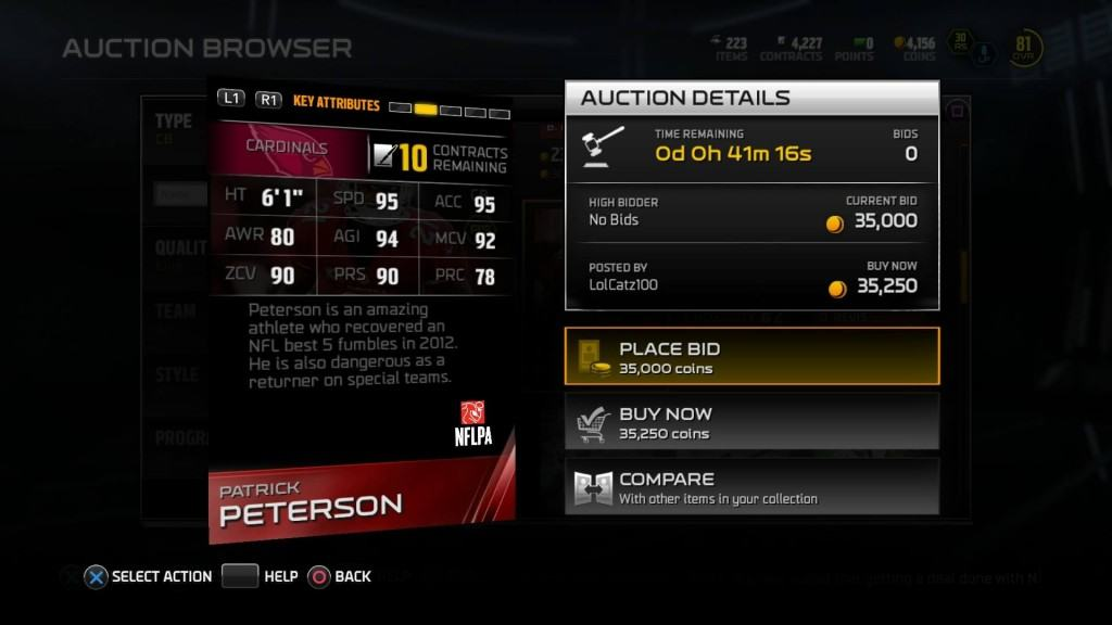 Madden_15_Ultimate_Team_defensive_Tips_Patrick_Peterson