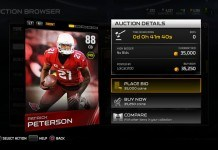 Madden_15_Ultimate_Team_defensive_Tips_Patrick_Peterson2