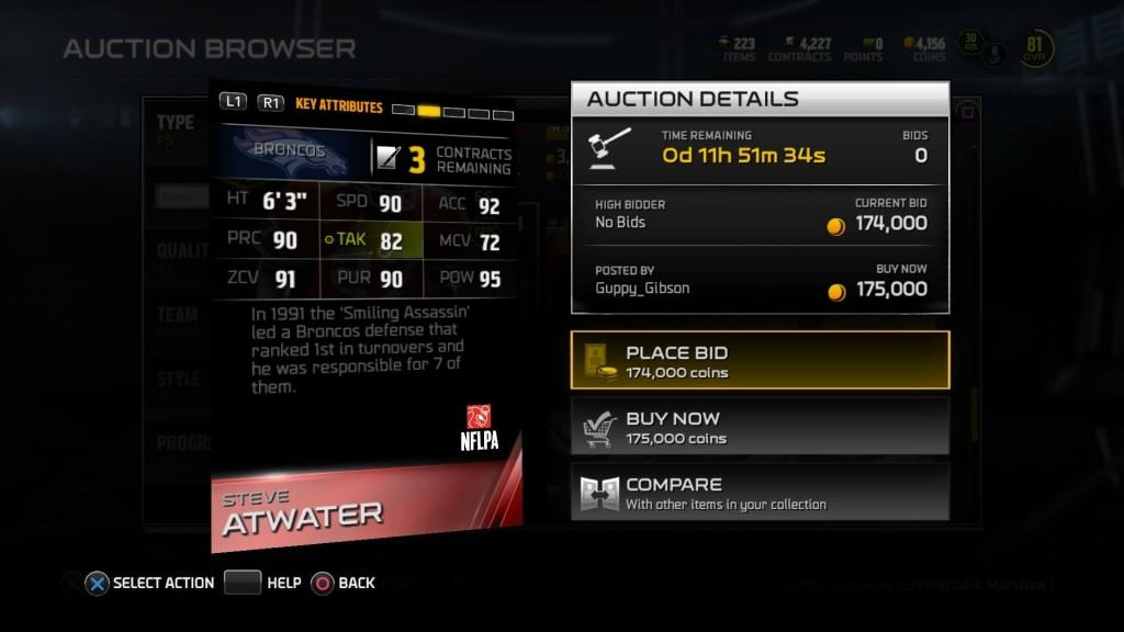 Madden_15_Ultimate_Team_defensive_Tips_Steve_Atwater2