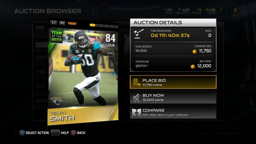 Madden_15_Ultimate_Team_defensive_Tips_Telvin_Smith