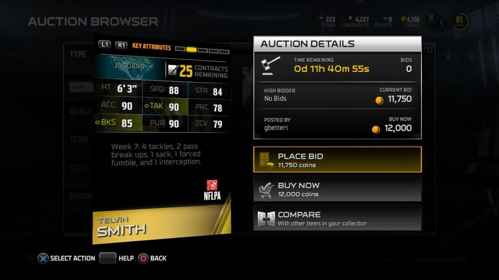 Madden_15_Ultimate_Team_defensive_Tips_Telvin_Smith2