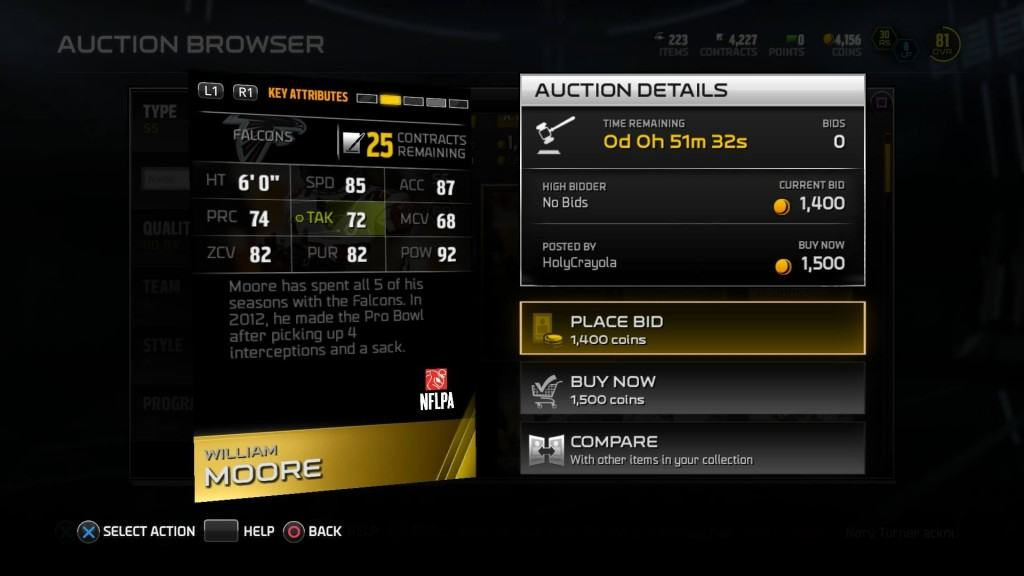 Madden_15_Ultimate_Team_defensive_Tips_William_Moore
