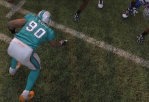 Madden15_top_free_agents_suh