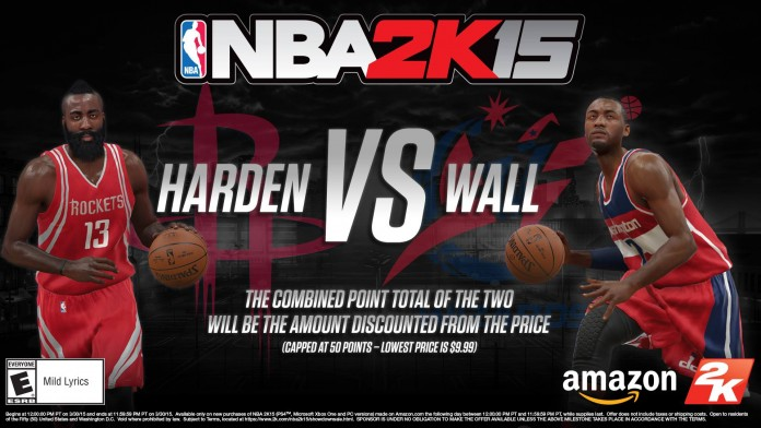 nba2k15_sale_amazon