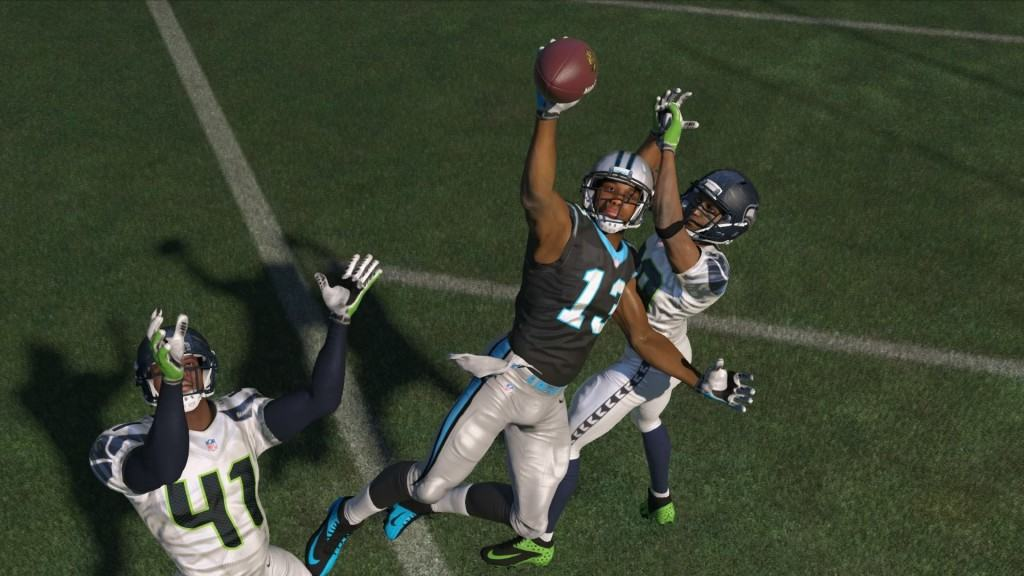 Madden_15_Midterm_Review_offense