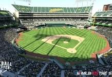 MLB_15_The_Show_Stadium_LIvestream_cover