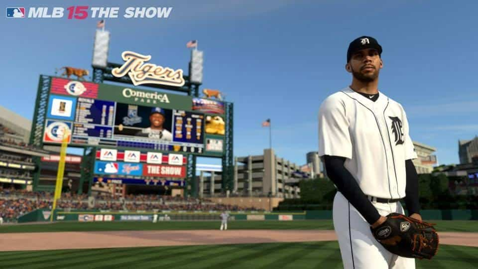 mlb_15_the_show_david_price_diamon_dynasty