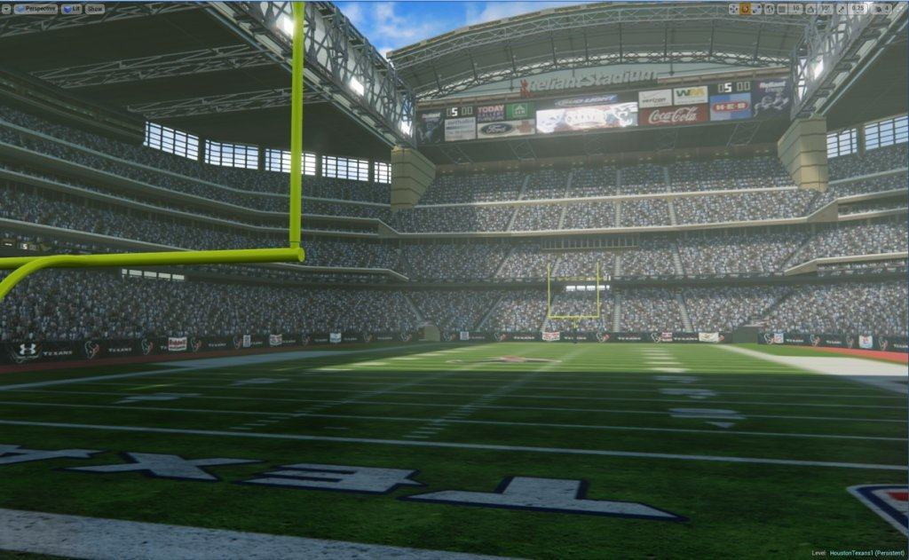 Joe_Montana_Fooball_16_field