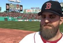 MLB_15_The_Show_livestream308