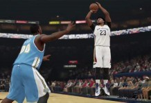 NBA2K15_Tips_attack_pick_and_Roll_screener