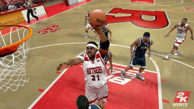 Top_25_Greatest_Sports_Games_25_college_Hoops_2K8