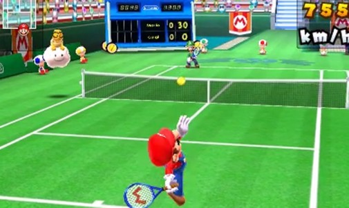 Top_25_Greatest_Sports_Games_25_mario_tennis