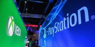 XBL_Sony_Nintendo_DDos_Attacks