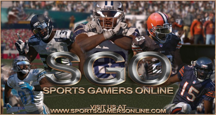 Sports_Gamers_Online_Madden_15_900x480
